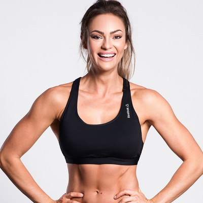Emily Skye fitness picture