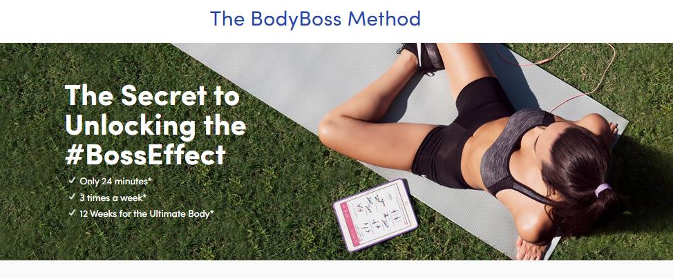 bodyboss-method-webpage