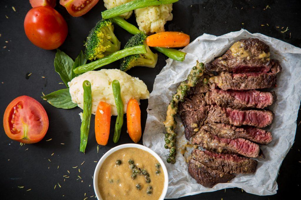 Fat-Protein-Efficient-Diet